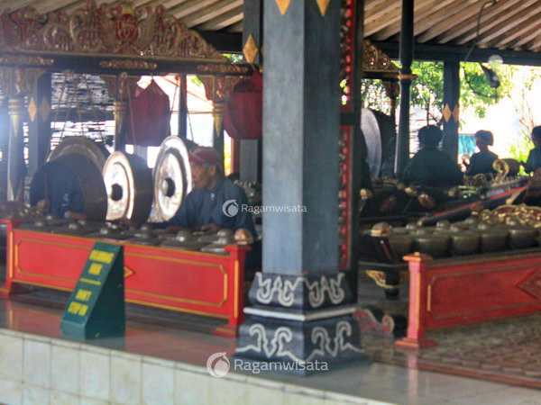 10 atraksi wisata budaya di jogja ragamwisata rh ragamwisata com