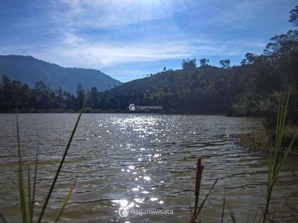 4 tempat wisata di dieng ragamwisata rh ragamwisata com
