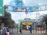 Taman Pintar Yogyakarta 0a