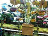kids fun parks 0a