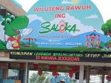 saloka-theme-park-0a