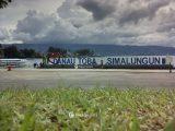 tempat wisata di sumatera utara 0a