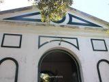 wisata sejarah di yogyakarta dan sekitarnya 0a